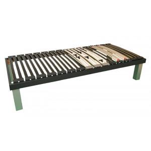 Lamelová posteľ Klasik 4
