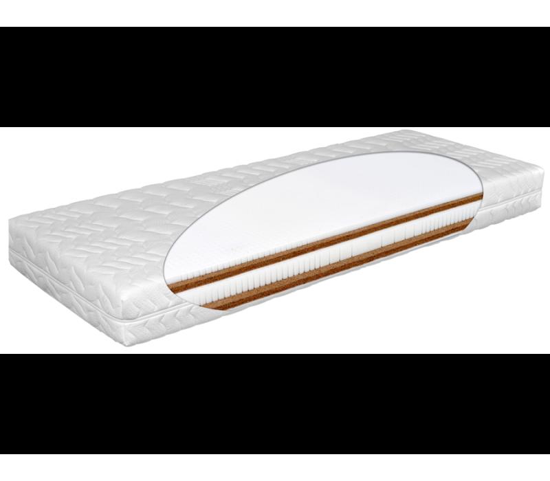 Airylattex comfort