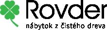 Rovder Nábytok